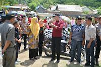 TNI/POLRI Dukung Penuh Pengamanan Pilkades Serentak