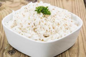 6 Efek Samping Diet tidak Makan Nasi yang Wajib Kalian Waspadai