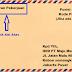 Contoh Surat Lamaran Kerja Bahasa Inggris dan Bahasa Indonesia Serta Tips Menulis Surat Lamaran Kerja yang Baik dan Benar