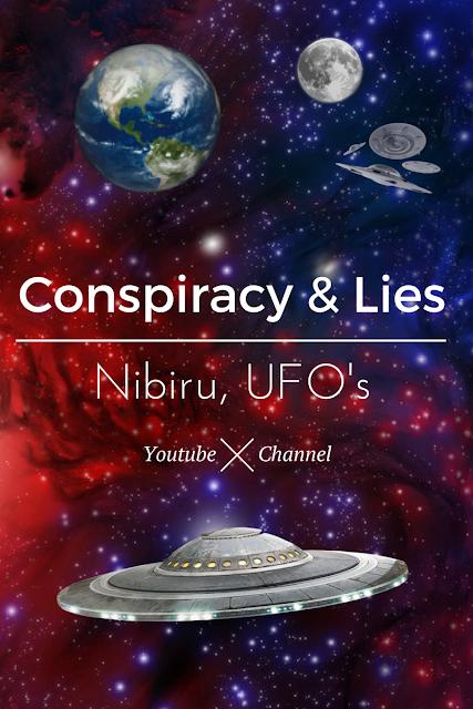 alien contact ufo sightings