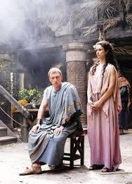 Matrimonio En El Imperio Romano : Apasionados del imperio romano: matrimonio divorcio y familia romana