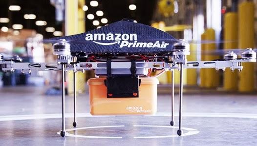 robot+amazon.jpg (526×299)