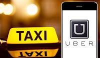 Uber Customer Care Number Nashik