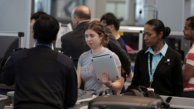 EE.UU. pedirá a los solicitantes de visado un historial de cinco años en redes sociales