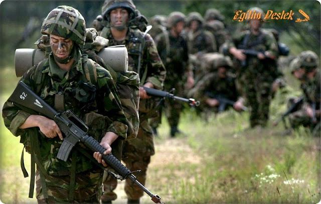 askerlik-boy-kilo-hesaplama