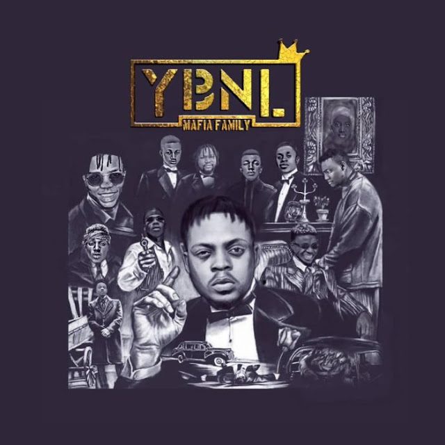 [Music] Olamide – Welcome