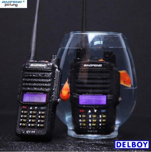Anytone 578 Dmr Mobile