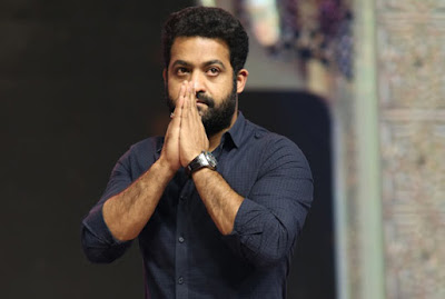 Hero-Junior-NTR-Speech-At-Aravinda-Sametha-Success-Meet-Andhra-Talkies.jpg
