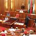 Nigerian Senate Passes 'The Whistleblower' Protection Bill