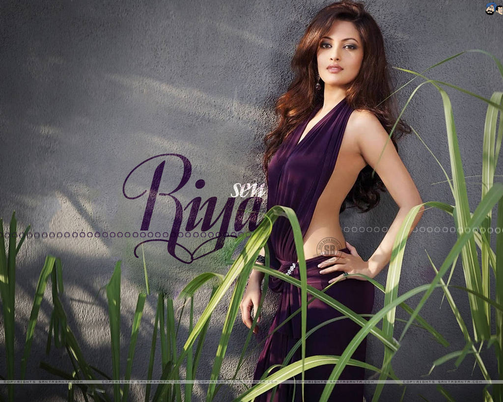 Riya sen hot real mms leaked - 2 1