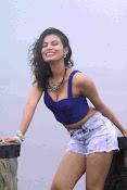 manisha kelkar sizzling in rain-thumbnail-16