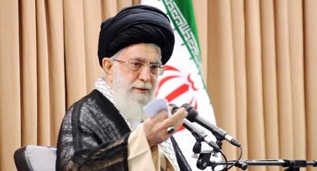 Tak Becus Urusi Masalah Haji, Iran Sebut Saudi 'Setan'
