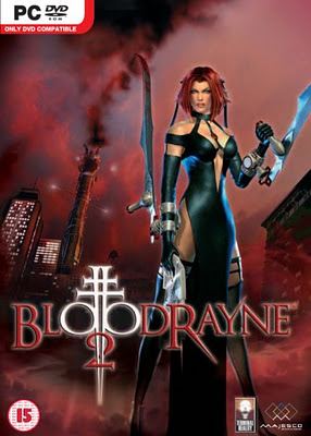 Bloodrayne 2 full movie hindi - Movies coming out theaters