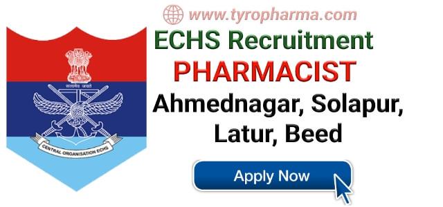 echs-pharmacist-recruitment-2018,echs recruitment 2018,echs,pharmacist,echs maharashtra recruitment 2018,echs recruitment