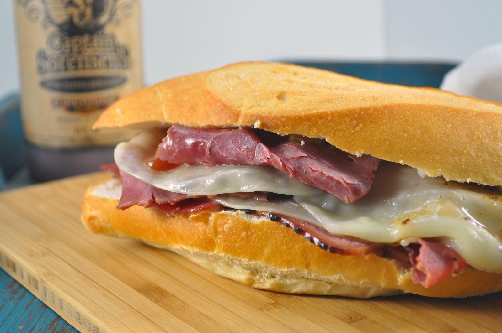 new york steamer copycat recipe firehouse subs