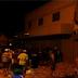 Grupo explode agência bancária e troca tiros com policiais no Ceará