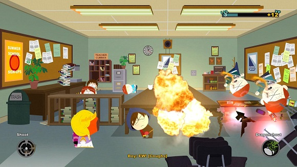South-Park-The-Stick-of-Truth-PC-Game-Screenshot-Review-Gameplay-5
