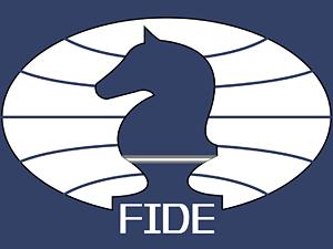 Peraturan Permainan Catur Menurut FIDE