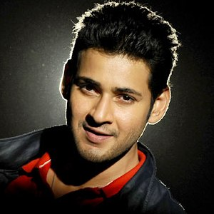 dookudu movie talk