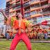 CirCuba arriva a Tenerife per distribuire ritmo e colore