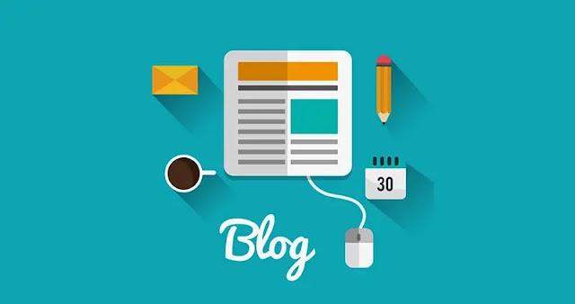 Ser original em meio a blogs iguais