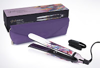 https://www.ghdhair.com/fr/limited-edition-ghds/ghd-platinum-tropic-sky-styler