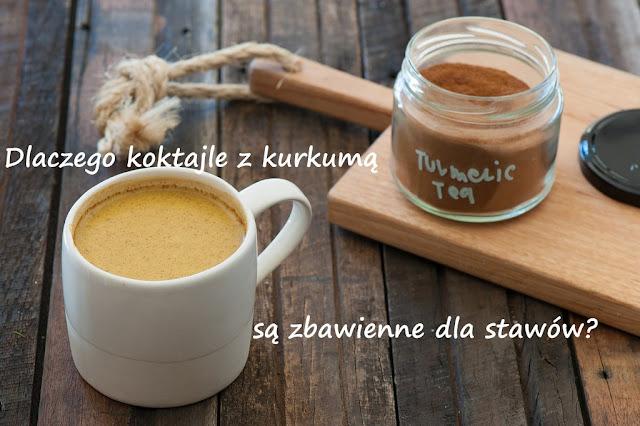 http://zielonekoktajle.blogspot.com/2016/11/dlaczego-koktajle-z-kurkuma-sa.html