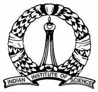 IISC Bangalore Recruitment