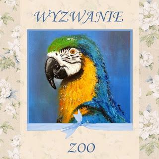 http://szuflada-szuflada.blogspot.com/2018/04/wyzwanie-na-kwiecien-zoo.html