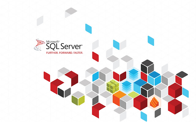 java.lang.ClassNotFoundException: com.microsoft.sqlserver.jdbc.SQLServerDriver