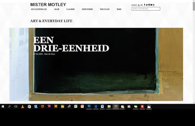 mistermotley.nl/art-everyday-life/een-drie-eenheid