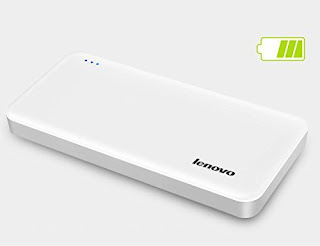 Best Power Banks 2017 in India