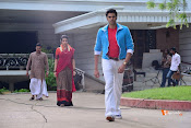 Nayaki Movie Stills-thumbnail-5