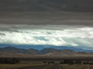 road trip through cochise county arizona
