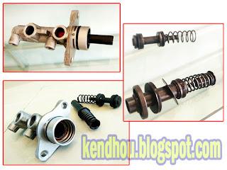 http://kendhou.blogspot.co.id/2017/11/cara-memperbaiki-rem-mobil-ngempos.html