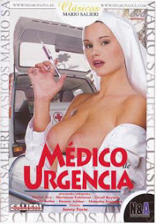 Medico de urgencia