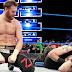 Cobertura: WWE SmackDown Live 06/03/18 - Underdog Night