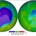 Scientist find proof of healing on the hole of Ozone layer