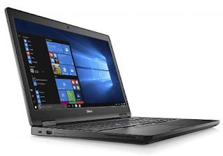 Dell Latitude 5580 Drivers Windows 10 And Windows 7
