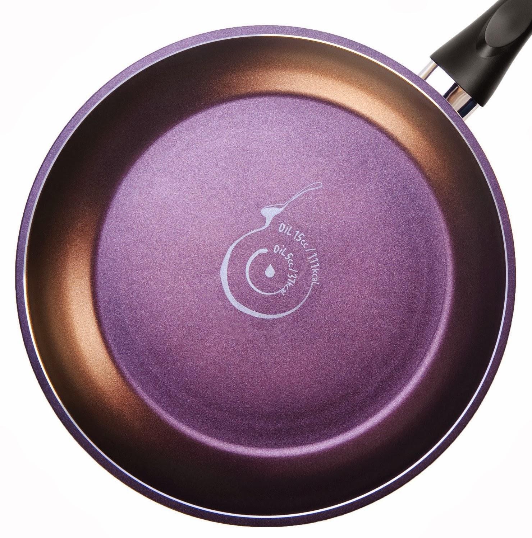 Electric Skillet Frying Pan Frying Pan Techef Art Pan 11 Quot