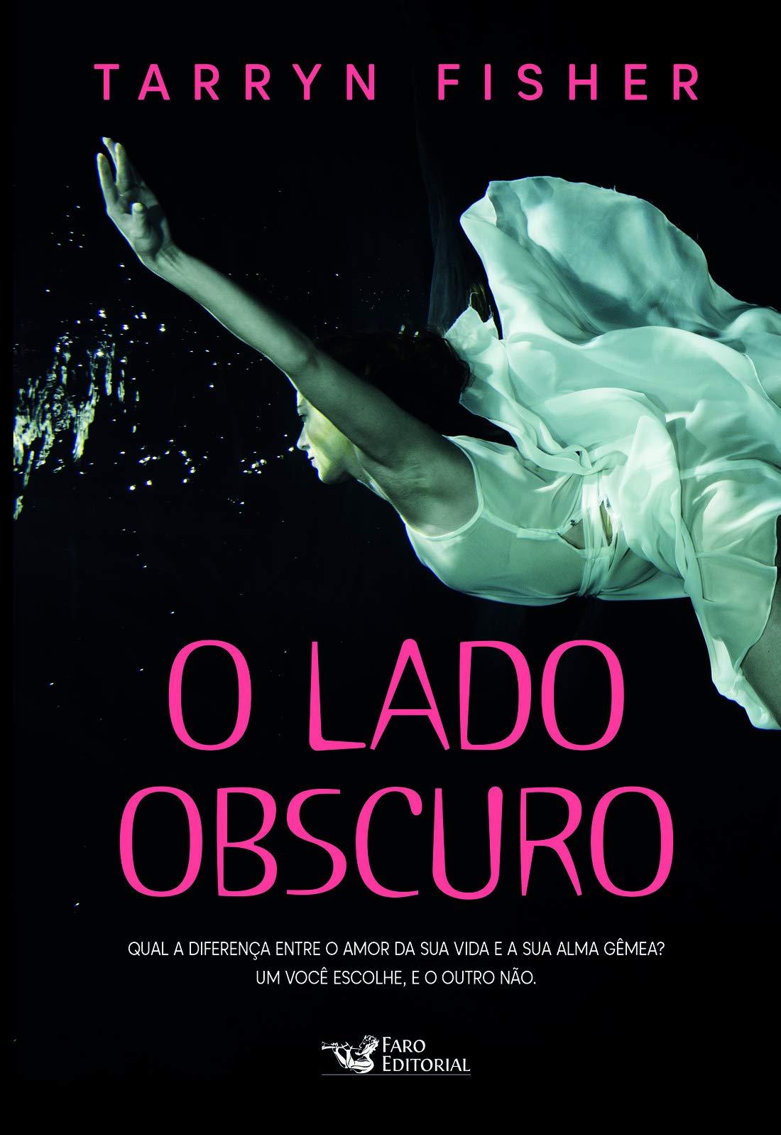 BOPE RIO JANEIRO OBSCURO DO DE O BAIXAR LADO