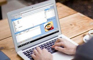 Aplikasi Kasir Online Omegasoft untuk Multi Outlet Secara Online
