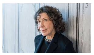 Lily Tomlin Net Worth 2020, Biography, Early Life, Education, Career and Achievements