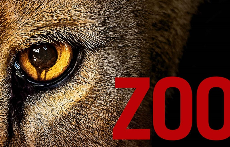Challenge Séries 2017 Zoo