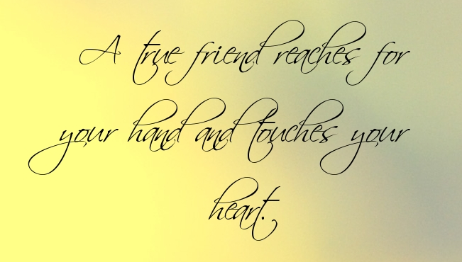 Great Friend Quotes True Friendship. QuotesGram |Funny Quotes True Friend Better