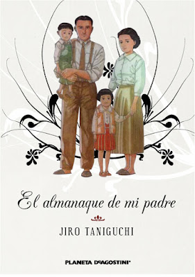 almanaque-padre-jiro-taniguchi