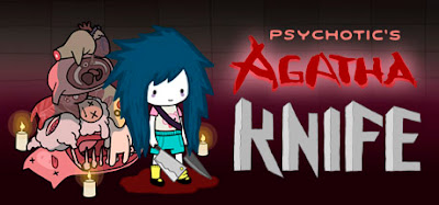 Agatha Knife Apk Free On Android (paid)
