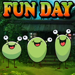 Games4King - Fun Day Escape-2