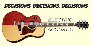 Electric_vs_Acoustic_Guitars