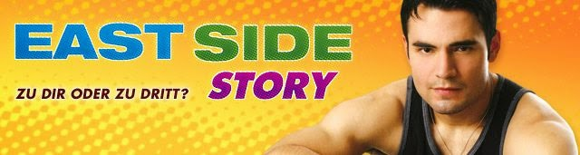 East Side Story Gay 14